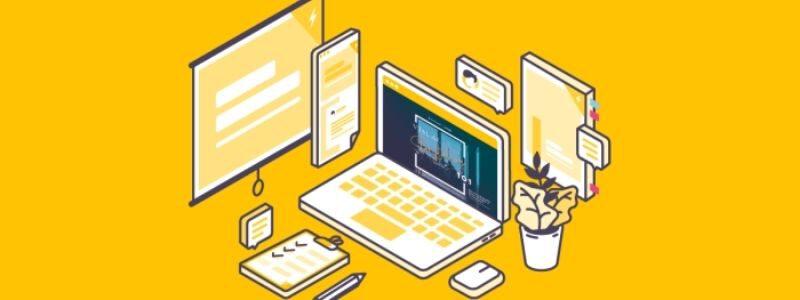 kĩ thuật viết blog