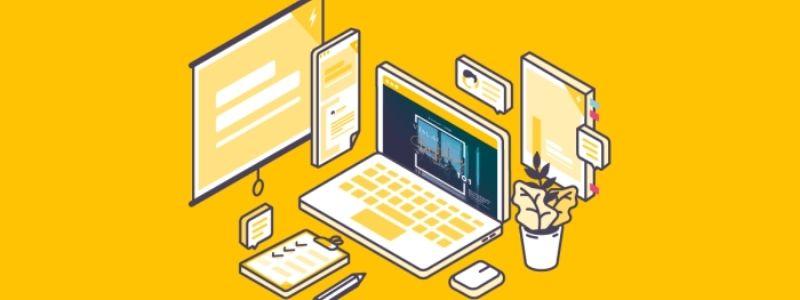 Cách tạo blog: 5 kỹ thuật giúp tạo blog tốt hơn