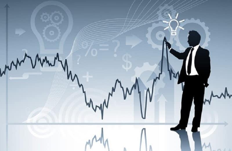 chiến lược trung bình giá DCA vào đầu tư