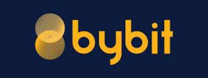Sàn Bybit là gì? Đánh giá và hướng dẫn đăng ký sử dụng sàn Bybit