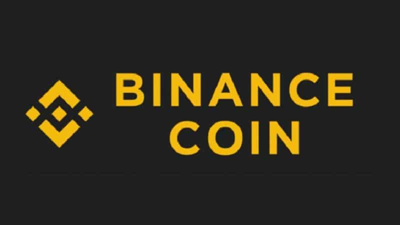Binance Coin là gì? Tiềm năng của BNB, Có nên đầu tư vào BNB không?