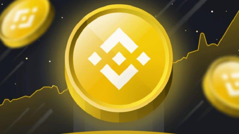 Công dụng của đồng Binance Coin mang lại nhiều tiện ích cho người dùng