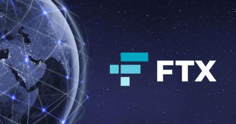 Sàn FTX là gì? Cách đăng ký tài khoản trên máy tính, điện thoại dễ nhất
